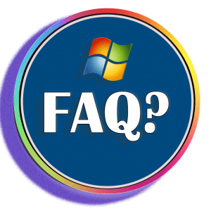 windows 7 iso download without product key