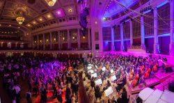 RSO Tanz Konzerthaus