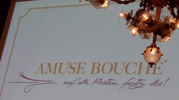 "Amuse Bouche ""Wettkampf der Top-Lehrlinge 2015"" (c) European Cultural News"