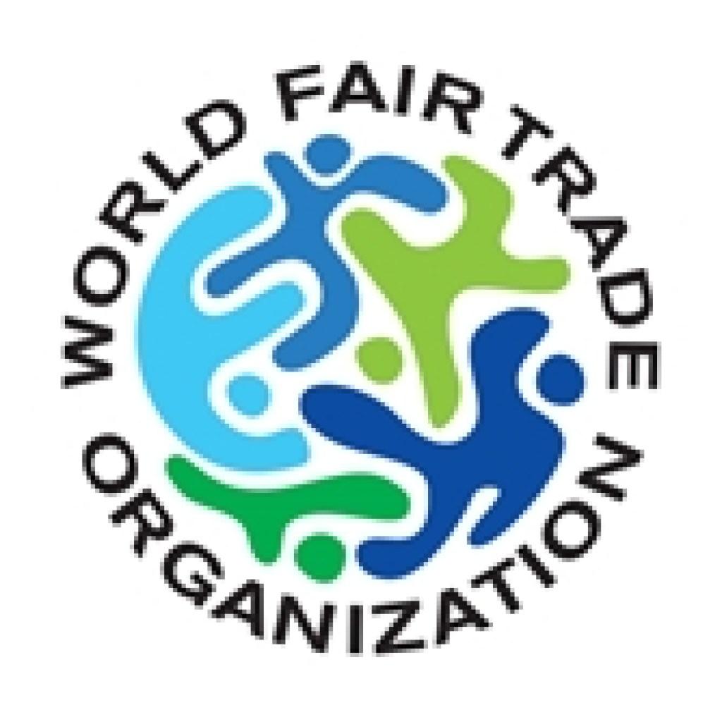 World Fair Trade Organization (WFTO) – Red mundial de Empresas Sociales y de Comercio Justo