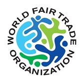 World Fair Trade Organization (WFTO) – Red mundial de Empresas Sociales y de Comercio Justo
