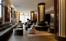 Top 5 Boutique Hotels In Berlin - European Vacation Travel