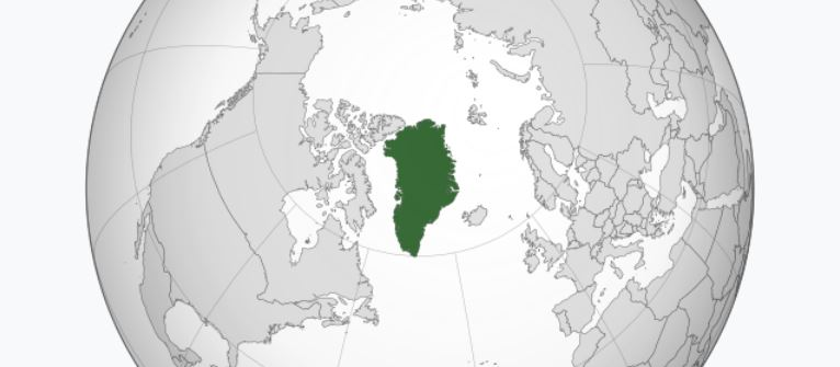 Trump Wants to Buy Greenland, One of EU's OCTs, from Denmark