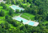 Badezentrum Sindelfingen  EWA  European Waterpark ...