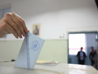 Στην κρίσιμη πενταετία 2014-2019 η Ελλάδα θα έχει αυτοπεριθωριοποιηθεί στην Ευρώπη