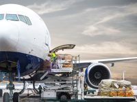 Air freight industry 2019: Uses and innovation - The ...