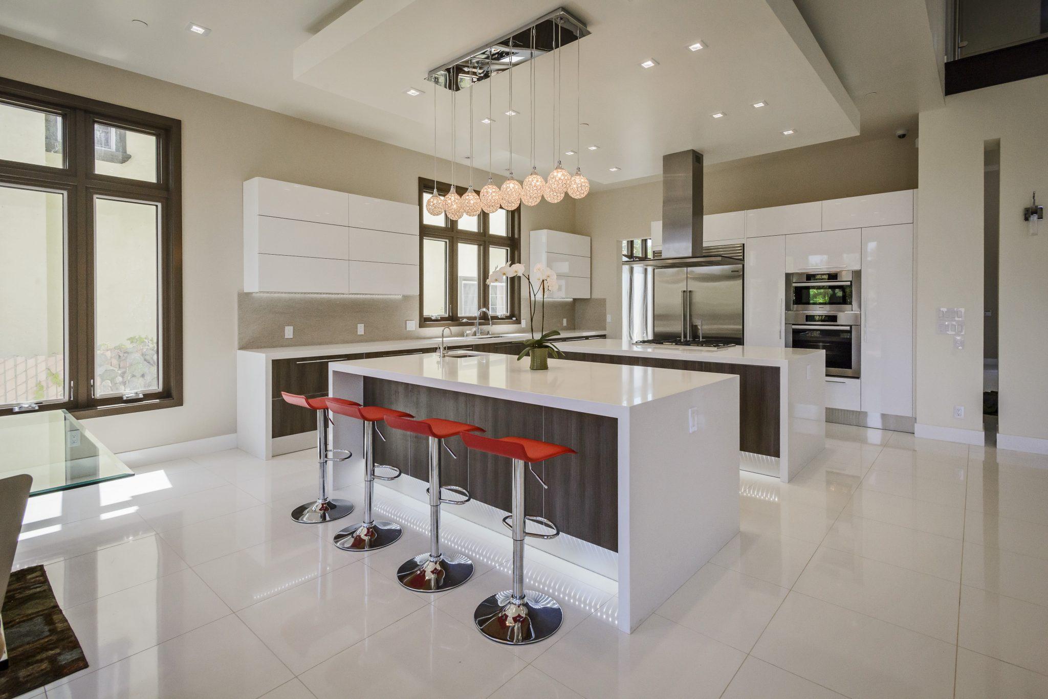 European Kitchen Cabinets  European Cabinets  Design Studios