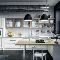 European Kitchens Big Kitchen Sinks Trending Contemporary Cabinets