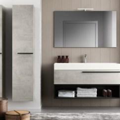 Different Types Of Kitchen Countertops Rv Cabinets Italian Bathroom Vanities | European & Design Studios