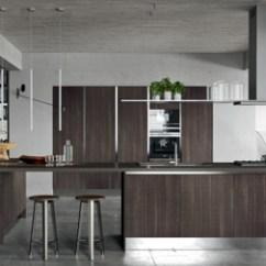 Kitchen Closets Cabinets Syracuse Ny Italian European Design Studios