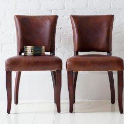 Retro Dining Room Chairs Barber Chair O Que Significa Still Got Legs  European Ceo