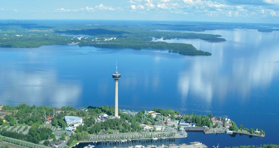 https://i0.wp.com/www.europeancitiesmarketing.com/userfiles/image/Tampere2a.jpg