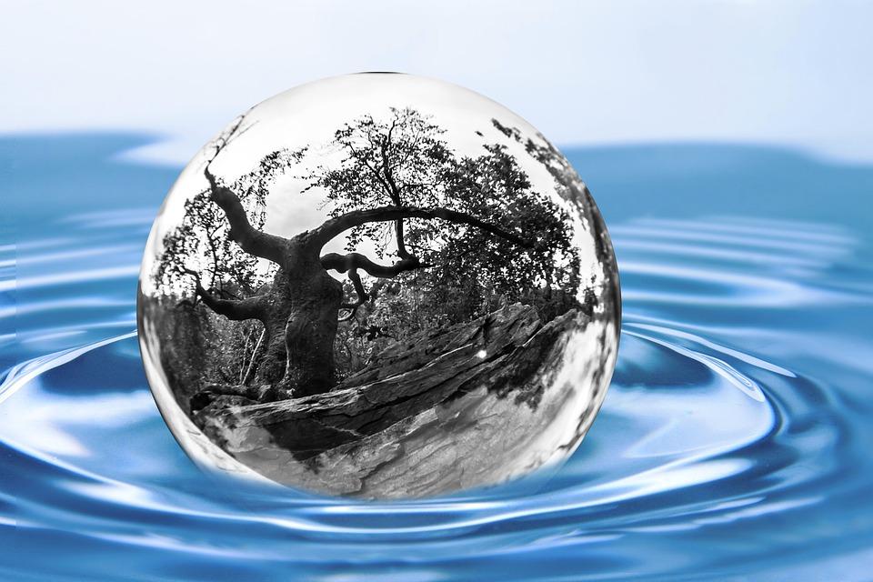 La normativa acqua che fa acqua parte 1