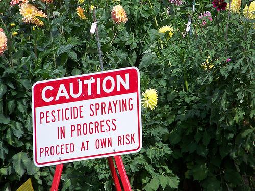 Nota spedita a ICOMOS-UNESCO che propone una Pesticide free town strategy a Conegliano