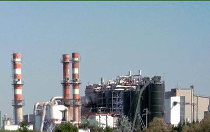 European Consumers considera folle qualsiasi proposta di nuovi inceneritori