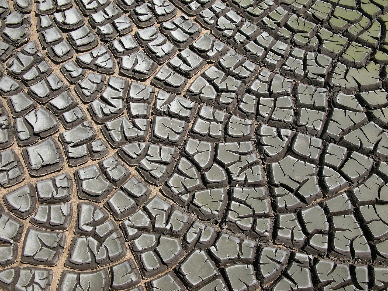 La bozza del decreto fanghi continua a permettere lo spandimento nei terreni agricoli di sostanze tossiche e nocive