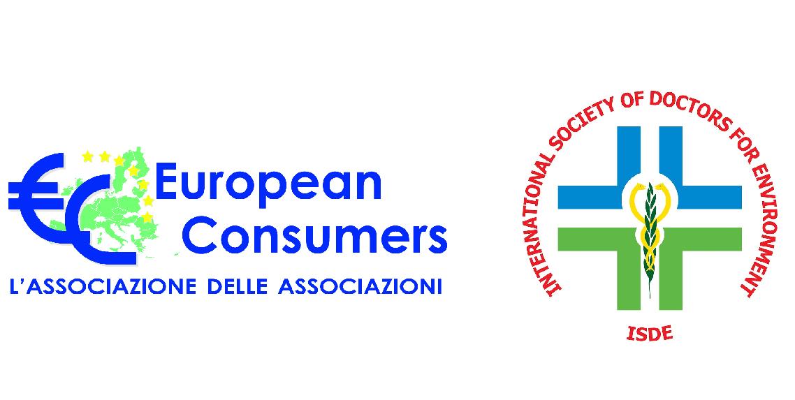 Partnership tra ISDE e European Consumers nel nome di salute e ambiente
