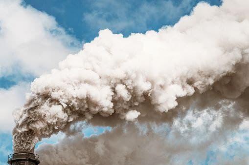 Diritto ad inquinare e creazione di fondi finanziari 'green': una storia