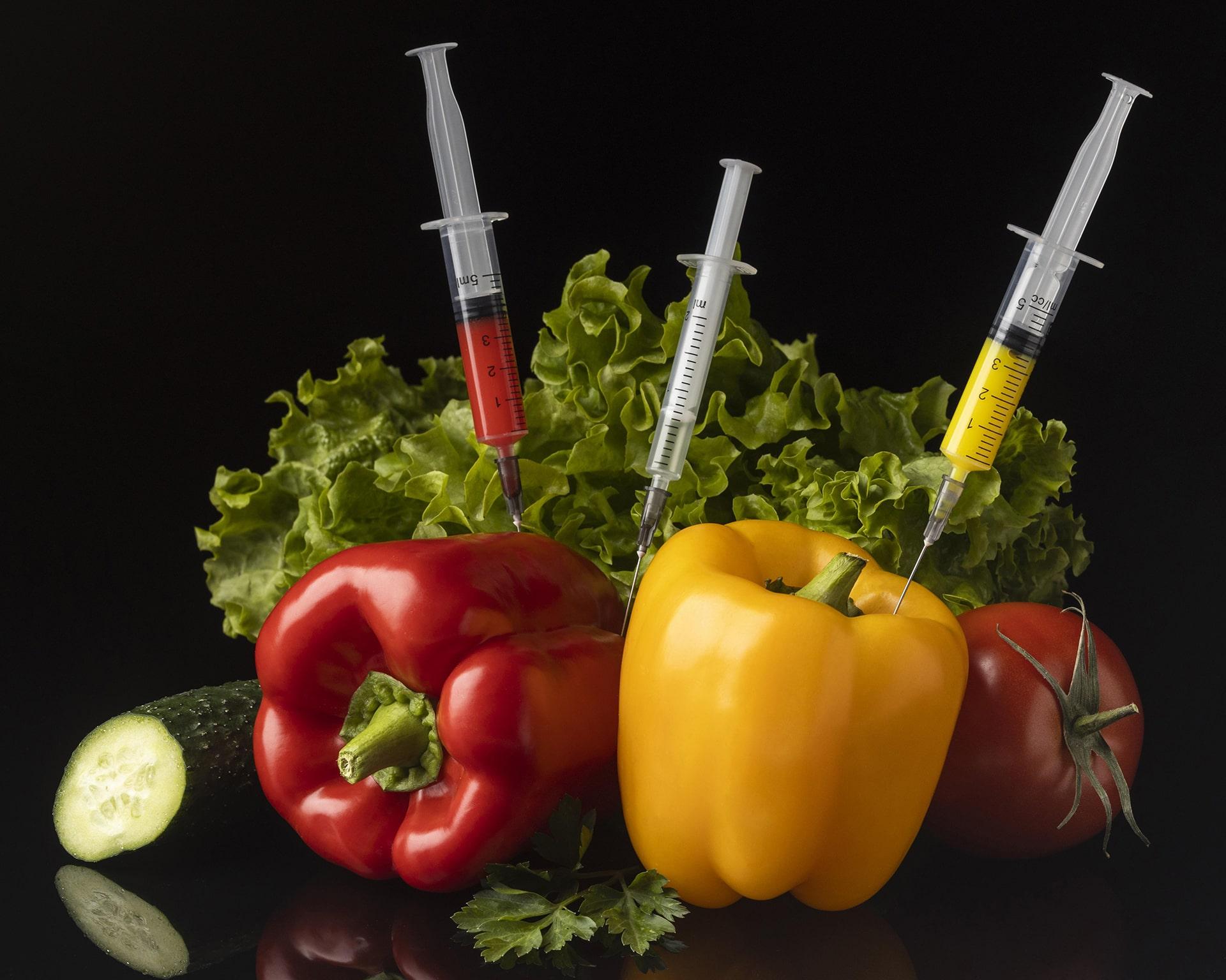 European Consumers scrive ai 931 parlamentari per bloccare l'ingresso degli OGM in Italia