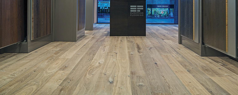 Collections  Custom Hardwood Flooring Styles  European