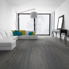 Living Room Design With Hardwood Floors Very Small Open Plan Kitchen Ideas Choosing The Right Flooring European Toronto