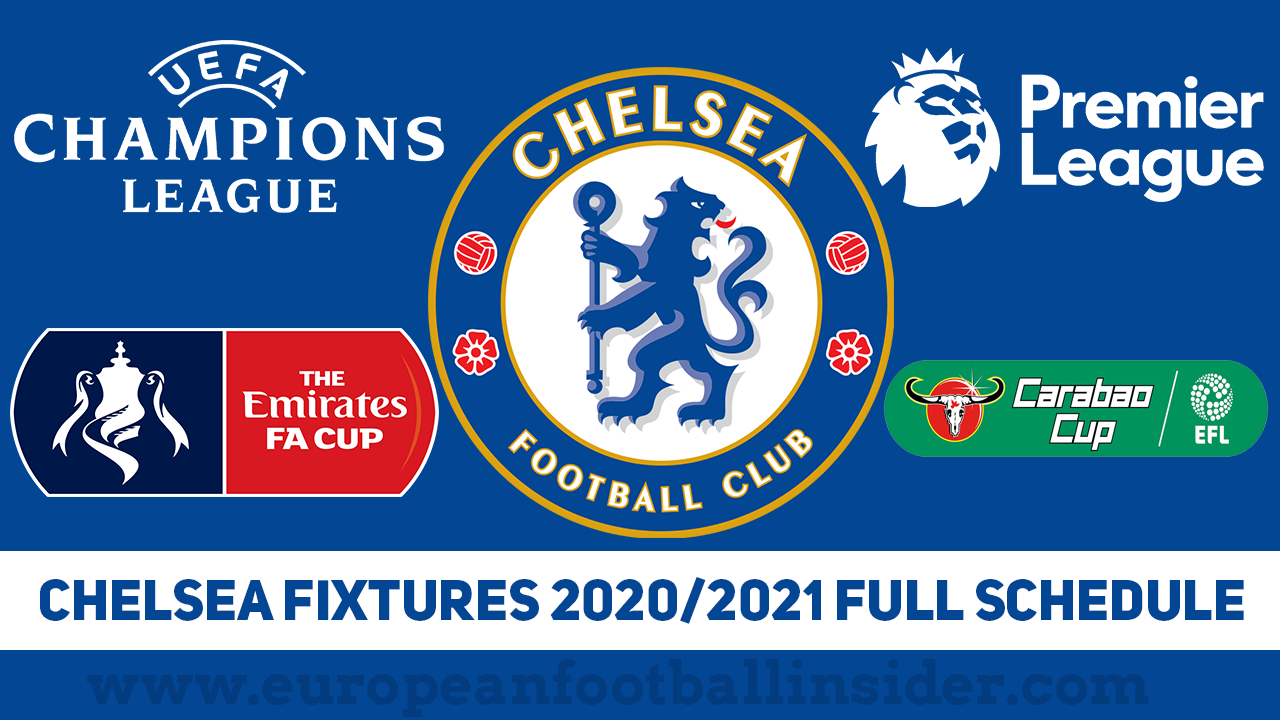 Italian League Table 2021