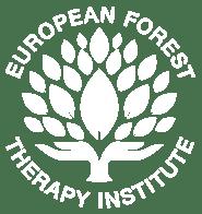 Logo White EFTI