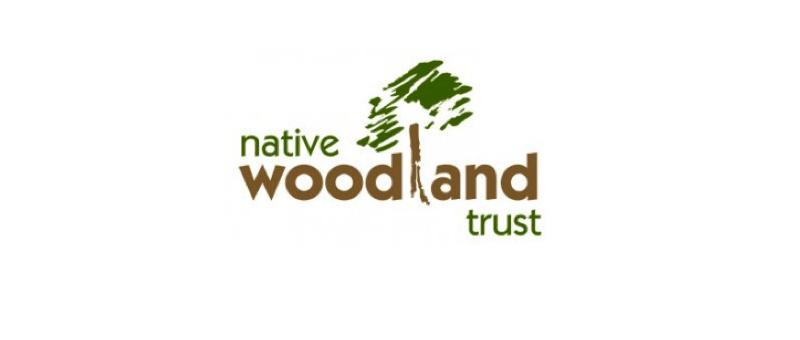 nativewoodlandtrust