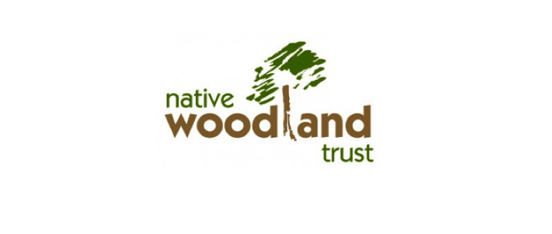 nativewoodlandtrust