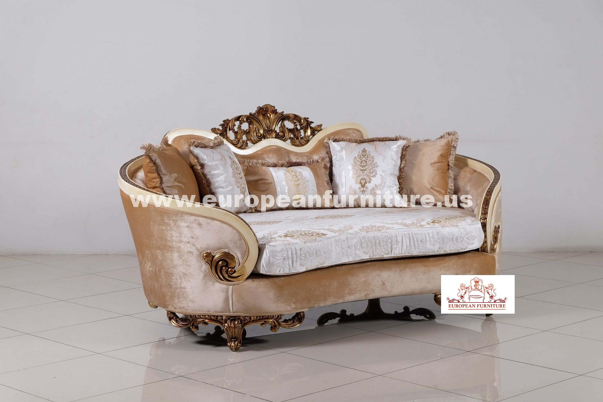 european sofas and stuff edinburgh rosabella luxury sofa set furniture