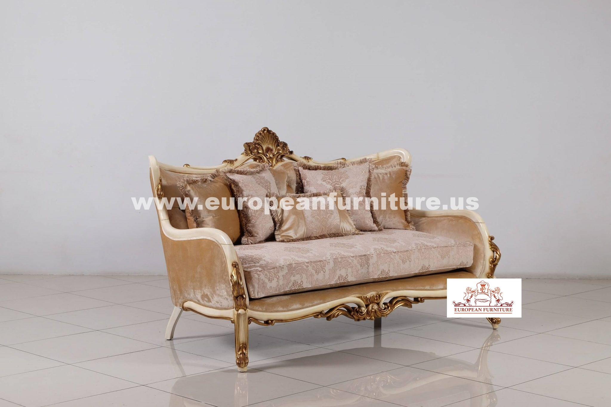 european sofas sofa pizza meaning veronica luxury set furniture