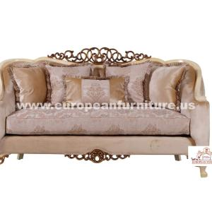 Angelica Loveseat