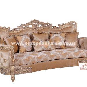 Imperial Palace Sofa
