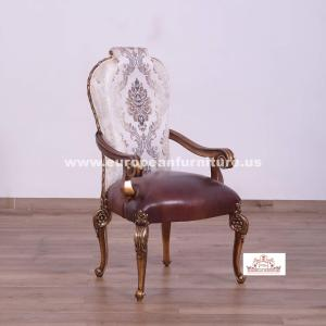 Bellagio Dining Arm Chair
