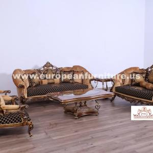 Rosella II Sofa Set