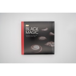 Black Magic 174g