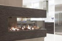 Patio and Hearth Magazine Archives - European Home