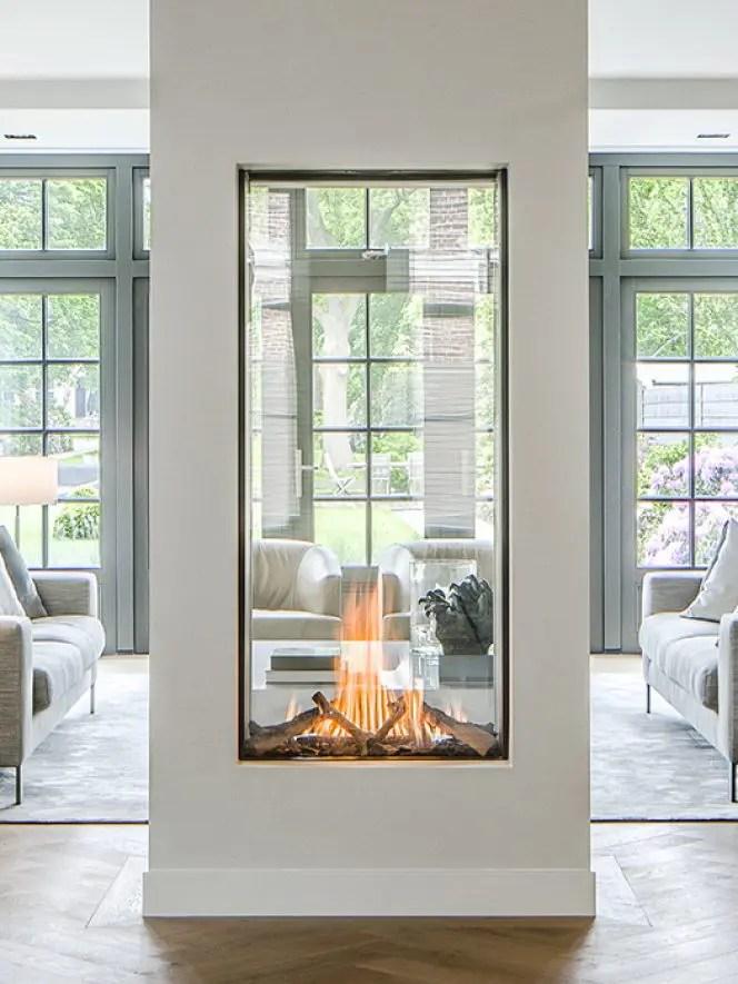 Element4 Fireplaces  Indoor  Outdoor  European Home