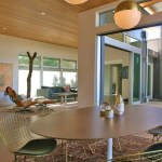 A Modern Prefab In Ca Wine Country You Ll Love European Home Fireplaces