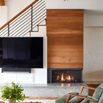 Fireplace Store San Diego  Image Collections ImageblogCo