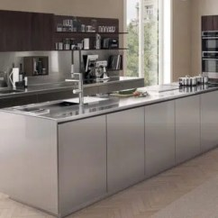 European Kitchens Wooden Bench For Kitchen Table Modern Contemporary Design Superior Quality