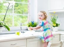7 Tips for Summer Cleaning and Home Maintenance - European ...