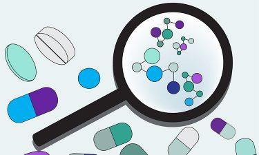 Drug formulation