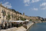 Malta: national identity for sale
