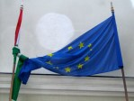 Hungary's Internet Tax: Continuing to undermine the country's democratic principles