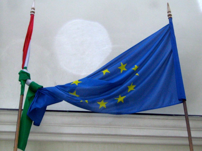Hungary's Democratic Standards: a Slippery Slope to Autocracy