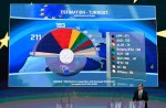 EP Elections 2014 – A Narrow Path Against Austerity, A Dangerous Misstep Towards...