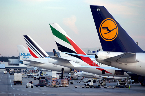 Why Russia will not close its sky to EU airlines (and why it might)