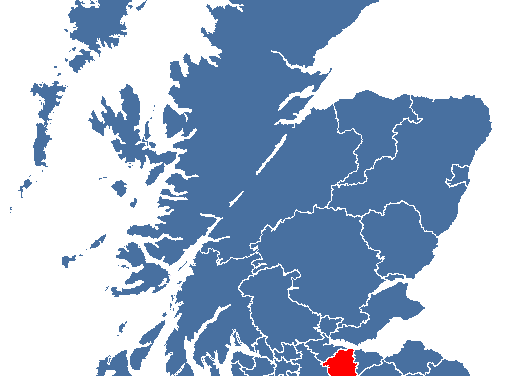 How the UK and Scotland could pave the way for the EU: the West Lothian Question at the European level