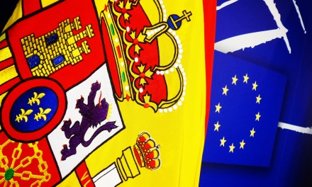 Local and Regional Elections in Spain 2015: Now, closer than ever to Europe.